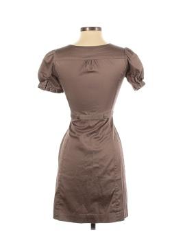 H&M Casual Dress - back