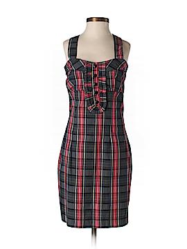 TFNC Casual Dress Size 2 (UK)