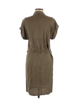 H&M L.O.G.G. Casual Dress - back