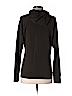 Uniqlo Women Pullover Hoodie Size XS