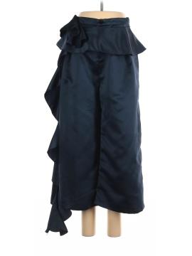 Order Plus Dress Pants - front