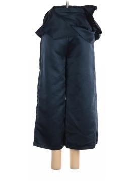 Order Plus Dress Pants - back