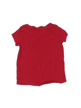 Carhartt Short Sleeve T Shirt - back