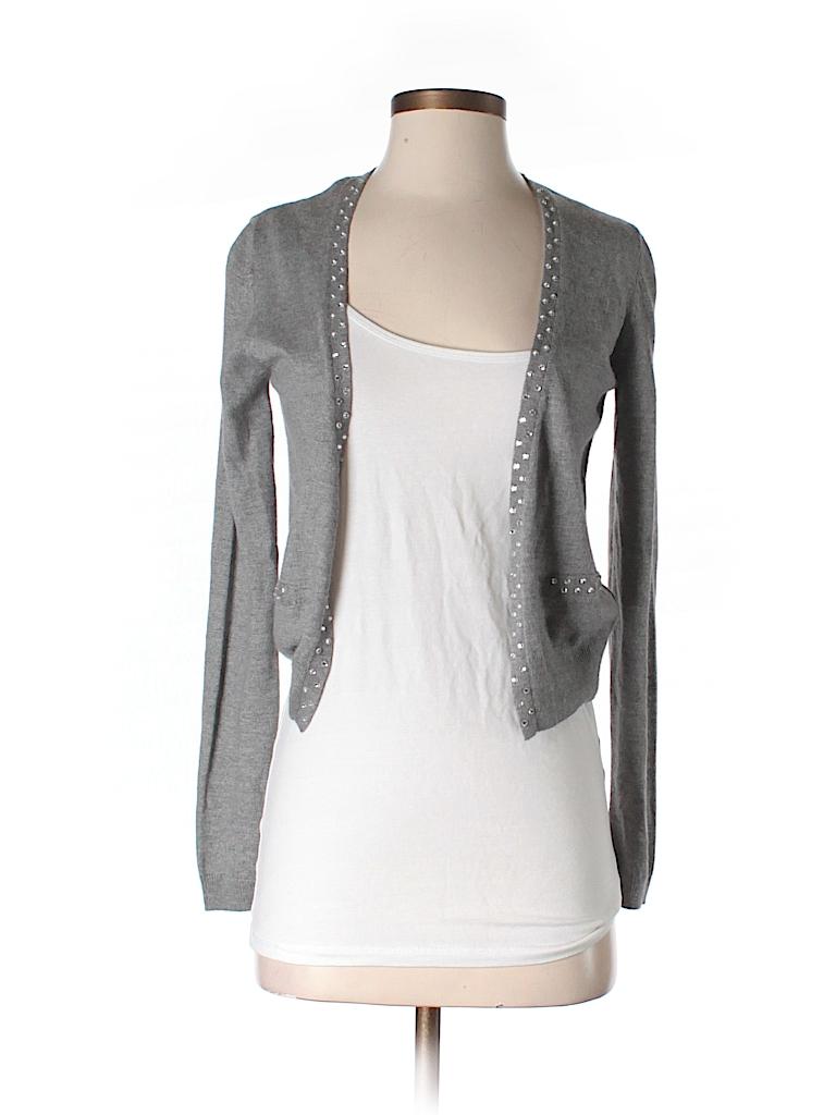 H&M Women Cardigan Size XS