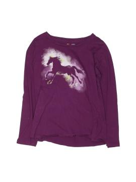 Carhartt Short Sleeve T Shirt - front