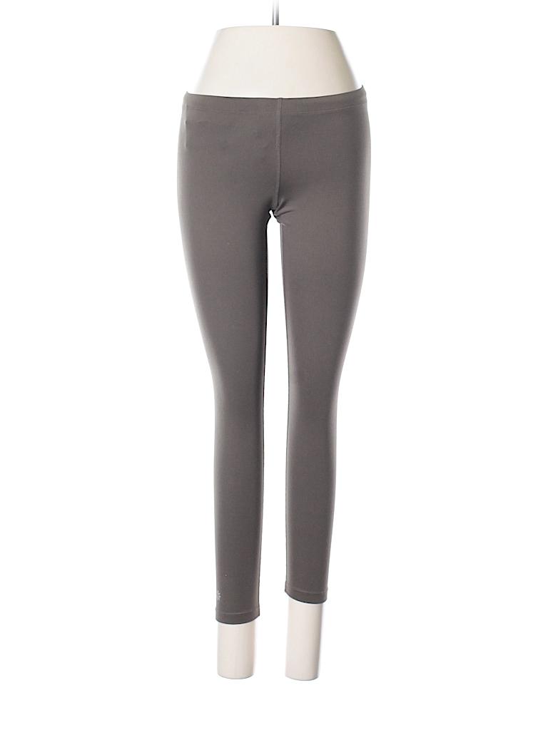 Athleta  Women Active Pants Size XS (Petite)