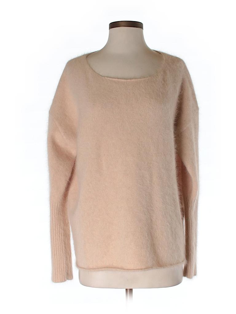 Nili Lotan Women Pullover Sweater Size M