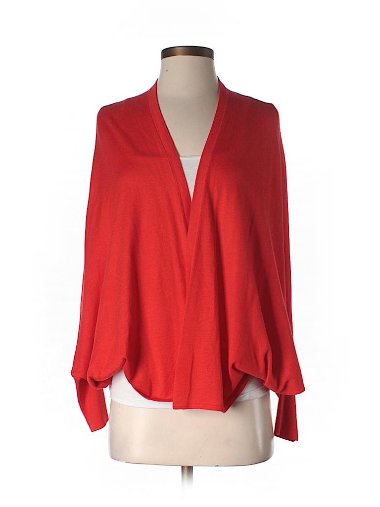 Ann Taylor LOFT Women Cardigan Size S