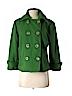 CAbi Women Jacket Size 8