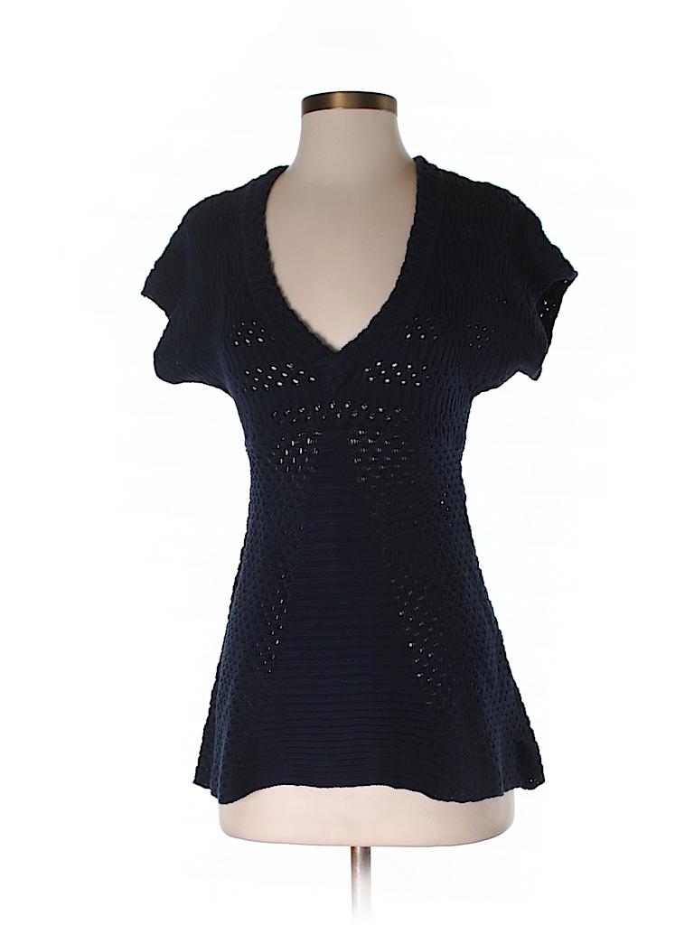 calvin klein jeans pullover sweater 79 off only on thredup. Black Bedroom Furniture Sets. Home Design Ideas