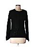 Zara Women Pullover Sweater Size M