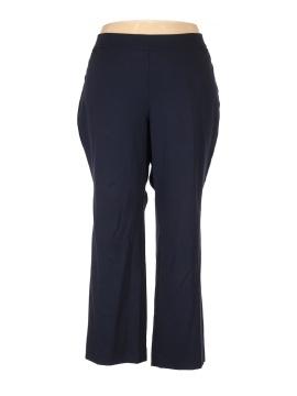 Lane Bryant Dress Pants - front