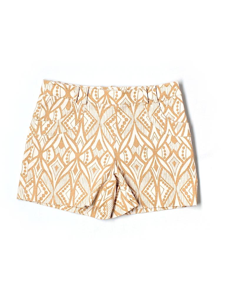 Elevenses Women Shorts Size 0