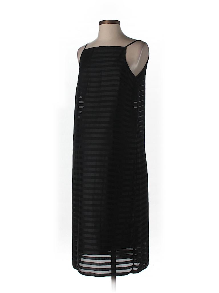 ASOS Maternity Women Casual Dress Size 2 (Maternity)