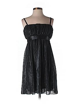 TFNC Cocktail Dress Size 2