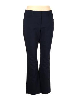 Pure Energy Dress Pants - front