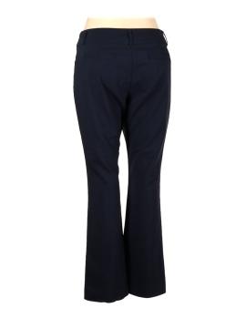 Pure Energy Dress Pants - back
