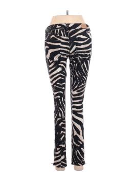 Denim & Supply Ralph Lauren Jeans - back