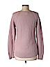 Ann Taylor LOFT Women Pullover Sweater Size M