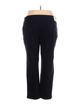 Charter Club Dress Pants - back