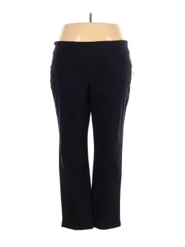 Charter Club Dress Pants - front