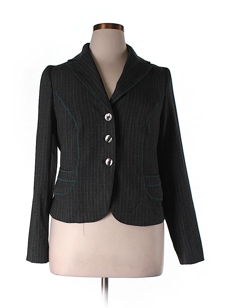 Torrid Women Blazer Size 0