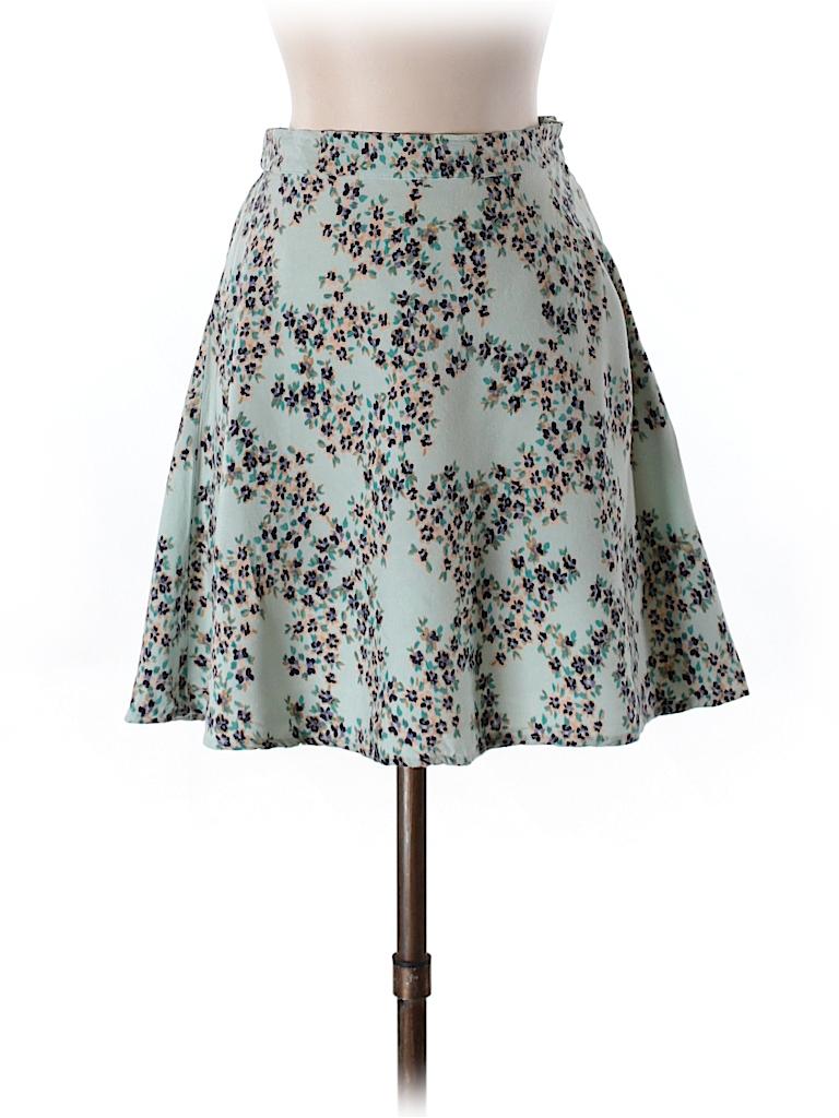Kimchi Blue Women Casual Skirt Size XS