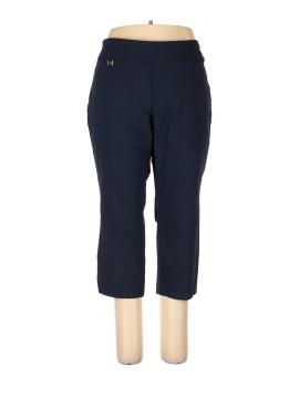 Alfani Dress Pants - front