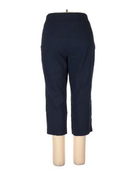 Alfani Dress Pants - back
