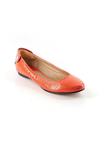 Chloe Flats Size 39.5 (EU)