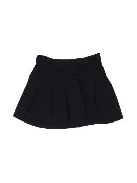 Gap Kids Skirt - front