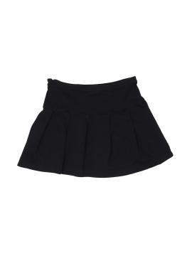 Gap Kids Skirt - back