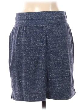 Nike Casual Skirt - back