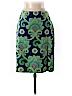 J. McLaughlin Women Casual Skirt Size 9