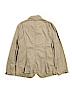Gap Women Jacket Size S