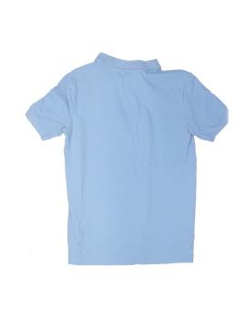 Old Navy Short Sleeve Polo - back
