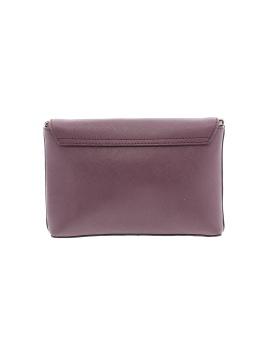Kate Spade New York Leather Crossbody Bag - back