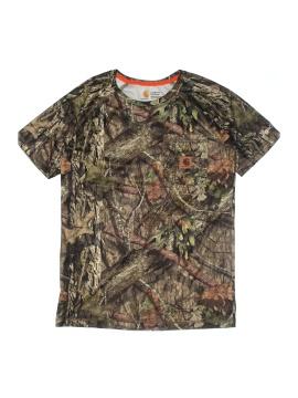 Carhartt Active T Shirt - front