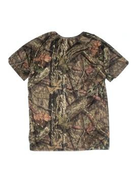 Carhartt Active T Shirt - back