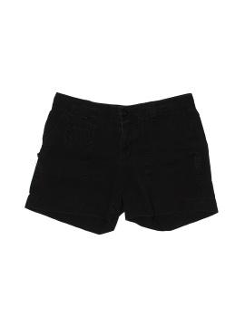 Polo Jeans Co. By Ralph Lauren Denim Shorts - front