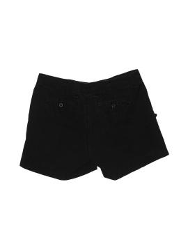 Polo Jeans Co. By Ralph Lauren Denim Shorts - back