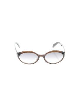 Dkny Sunglasses - back