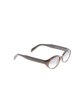 Dkny Sunglasses - front