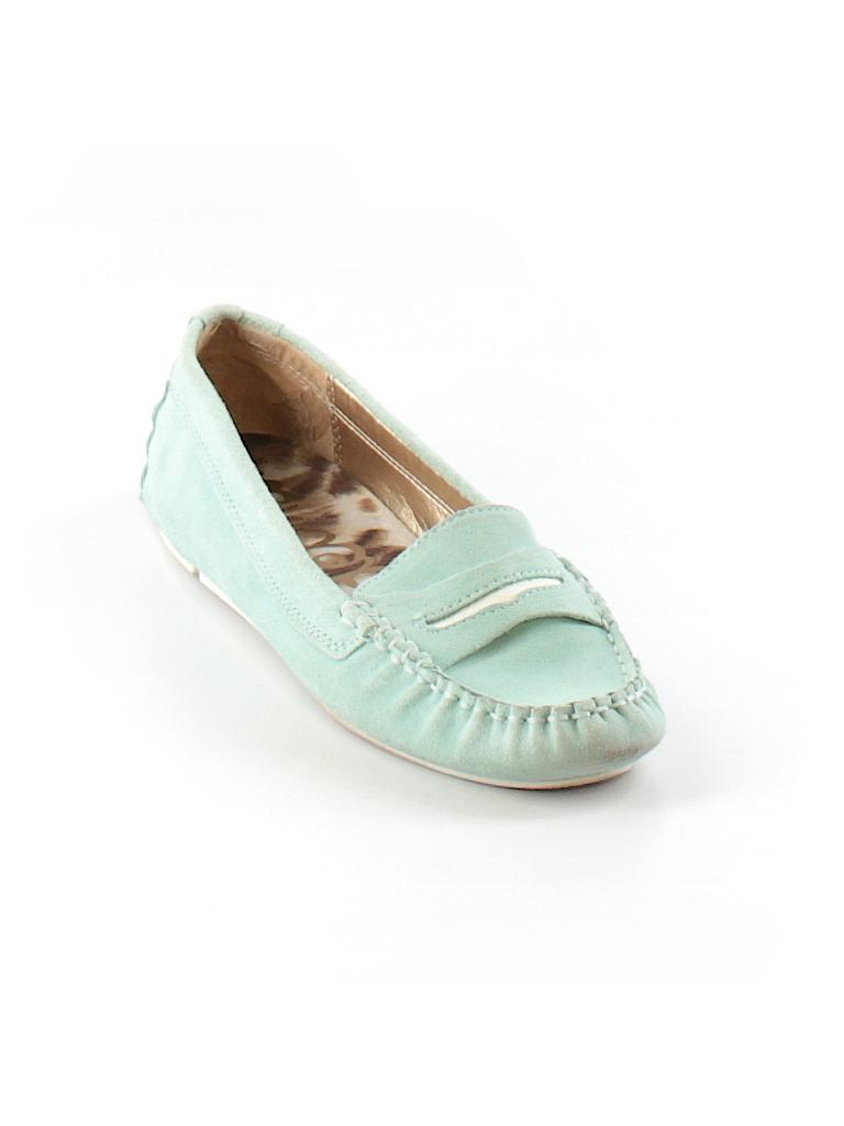 Sam Edelman Women Flats Size 7 1/2