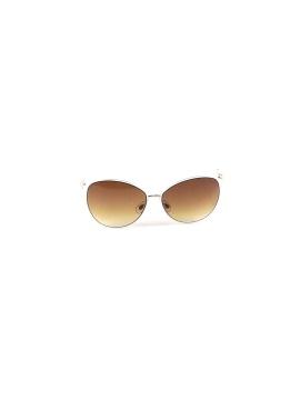 Assorted Brands Sunglasses - back