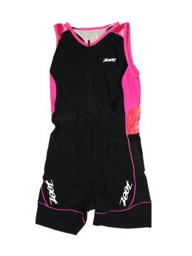 Assorted Brands Wetsuit - front