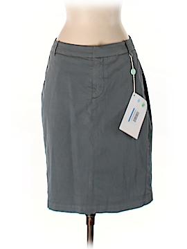 Diesel Black Gold Casual Skirt 32 Waist