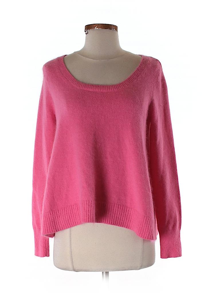 Victoria Secret Sweater Size Chart 25