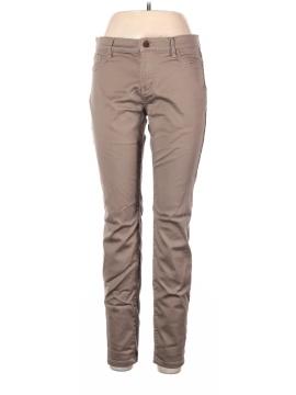 Soho Jeans New York & Company Jeggings - front