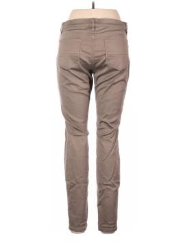 Soho Jeans New York & Company Jeggings - back